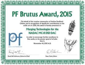 Brutus Award_front