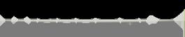Pyramix-overview-2-masscore